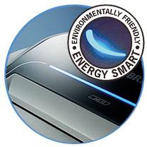 Технолдогия Energy Smart