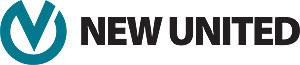 NEW-UNITED